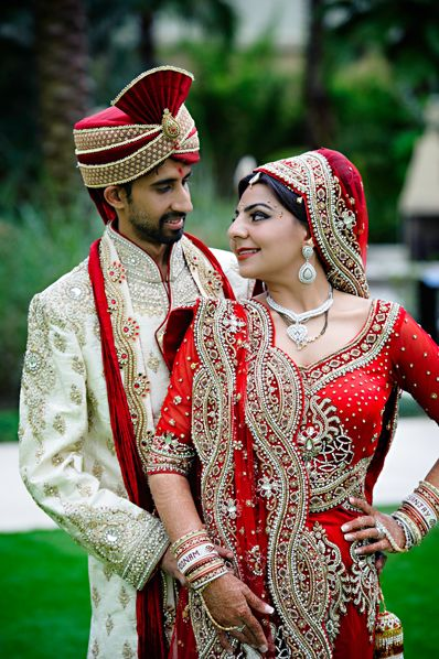 court marriage in rohtak, Best Court Marriage lawyer in Rohtak 2021